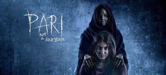 Horror Book In Hindi