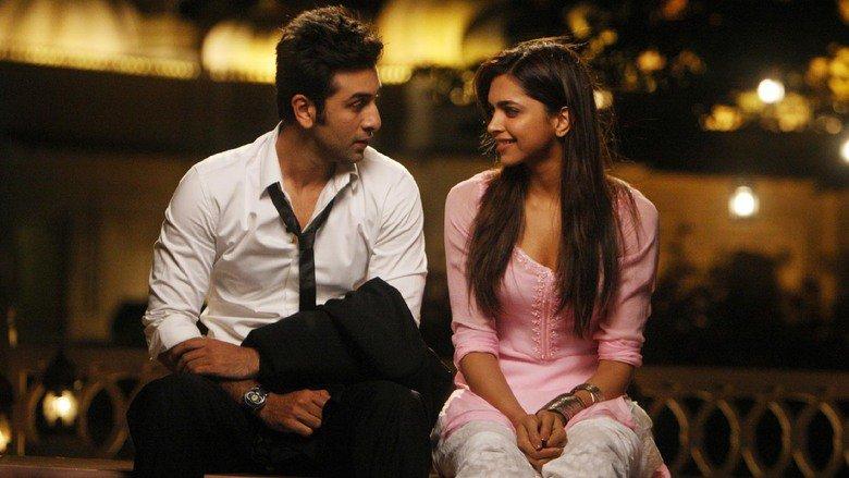 Yeh Jawaani Hai Deewani download movie in hindi