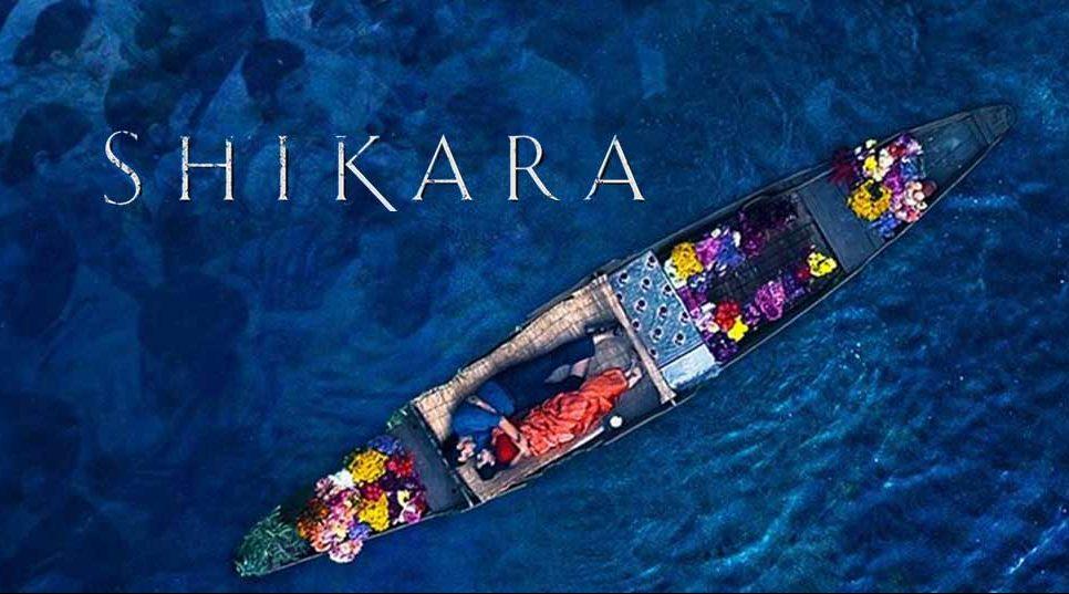 Shikara (2020) Film Indian Online Subtitrat in Romana